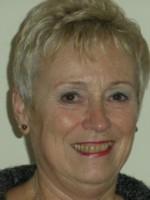 Julia Carter BA (Hons) Registered MBACP (Senior Accred)