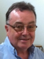 John Campbell MBACP, Dip.Counselling, MBA, BSc,OT, L5CBT, L6Supervision, ACE