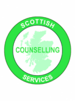Counselling @ Scottish Counselling Services