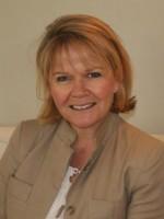 Corinne Hall - PGDip, MBACP (Reg)