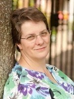 Hilary Price - UKCP registered Biodynamic (Body) Psychotherapist