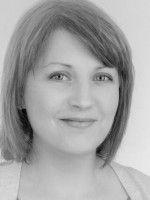 Angela Terris - Counselling & CBT