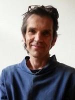 Alastair Stewart