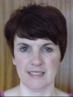 Dawn Elsegood, Doncaster Accredited Counsellor & Supervisor,Bsc, PG Dip (MBACP)