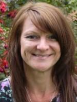 Lisa Attwood  BA (Hons) MBACP- Registered
