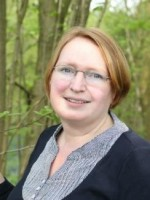 Kirstin Bicknell, MA, UKCP, MBACP, Individuals & Couples