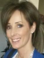 Mandy McDermott MBACP reg. accred Psychotherapist, Clinical Supervisor, EMDR