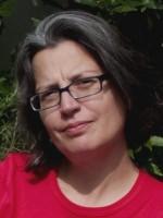 Hend Farza - MSt, UKCP(Accred), MBACP(Reg), ISTDP(UK)