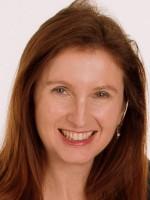 Fiona M. Mullany