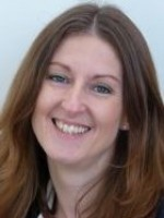 Sharon Ratcliff MBACP, Wellbeing Counselling Lincoln