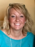 Johanna Walton MBACP (Registered)