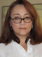 Samantha Walsh, Clinical Psychologist