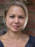 Victoria Kihlstrom