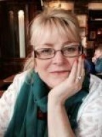 Maureen Brumby