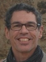 Paulo Camara, (UKCP and BACP Accredited), Psychodynamic and DIT Psychotherapist