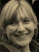 Julie White