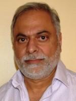 Jatinder Purwaha, Integrative & CBT Mindfulness Psychotherapist MBABCP, MBCT