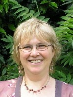 Jan Ross      Therapeutic Counsellor