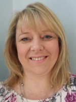 Susan Gale Registered MBACP (Accred) Counsellor/Psychotherapist/Supervisor