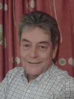 Paul Manning. BA (Hons), DMS, PgDip Counselling, Reg Member MBACP