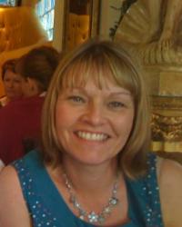 Karon Edkins       MBACP Accredited / UKRCP Registered