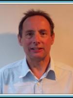 Rod Thomas
