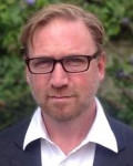 Collin Siemer - Counsellor & Psychotherapist. UKCP, MUPCA(accred), MBACP