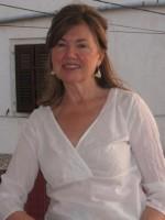 Meg Corser