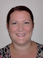 Donna Gibson FD (Open), MBACP based in Martlesham Heath, Ipswich
