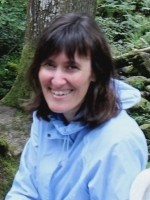 Lorna Grounsell