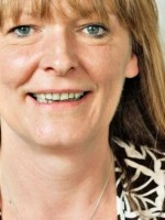 Lorna Gallacher Reg Member BACP, PG Dip Counselling adults & young people