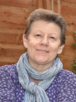 Jacqui Empson-High, Counsellor and Supervisor