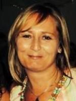 Marsha Sutcliffe- Ad. Dip. PsyC MBACP (Reg Mem) MNCS (Accred)