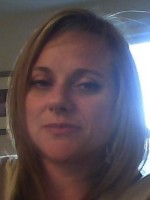 Ruth Marshall MA Counselling 2012 Experienced Counsellor and Supervisor
