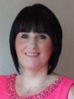 Melanie Joan Tucker MBACP