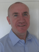 David J. Kelly  MBACP (Accred) - BACP Registered & Accredited