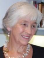 Maxine Cooke