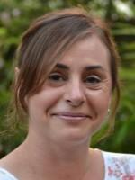 Cindy Delport MBACP (Registered)
