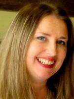 Cheryl Livesey