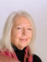 Penny Ford MBACP Senior Accredited Counsellor. Accredited EMDR Therapist.
