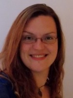 Victoria Cox  - MBACP (Registered & Accredited), BSc (Hons).