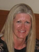 Mary Hanrahan