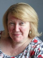 Dr Sue Whitcombe, Chartered Psychologist, DCounPsych, MA, PGCE, DipPsych, BSc