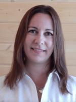 Julia Haygreen, BA Hons Counselling, FdSc Coun., Diploma Coun., MBACP Accred.