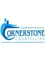 Yateley St Peters PCC - Cornerstone Counselling Agency
