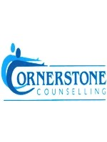 Yateley St Peters PCC - Cornerstone Counselling Agency
