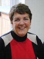 Denise Partridge BA.Soc.Sc. PGCEA, Adv. Dip. Counselling. reg. Accred. BACP