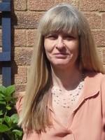 Clare Heath
