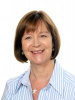 Ruth Williams, Relational Counsellor/Psychotherapist and Supervisor, Reg. MBACP