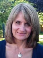 Belinda Moon MBACP (Registered)